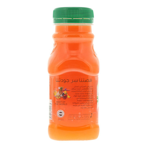 Almarai-Mixed-Fruit-Juice-200ml