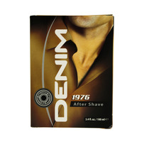 Denim Azure 1976 After Shave 100ml