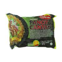 Lucky Me Pancity Canton Original Flavor 60g