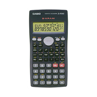Casio FX-95MS Scientific Calculator