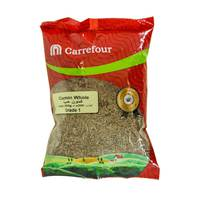 Carrefour Cumin Whole 200g