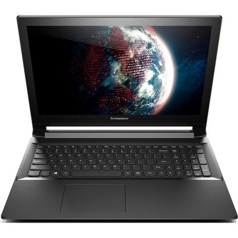 "Lenovo-Notebook-Flex-2-15-i5-4210U-6GB-RAM-1TB-Harddisk+8GB-SSD-2GB-Graphic-Card-15.6""""-Black"