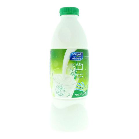Almarai-Fresh-Laban-1L
