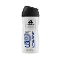 Adidas Shower Gel Hydra Sport 250ML