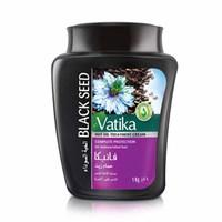 Vatika Oil Black Seed 1KG