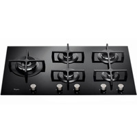 Whirlpool Built-In Hob GOA9523NB