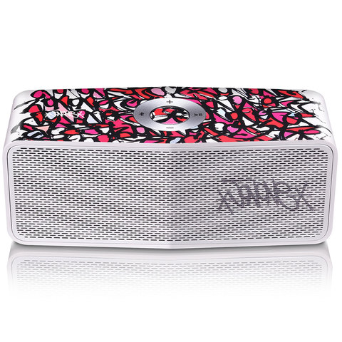 LG-Bluetooth-Speaker-Art-52-(NP5563J2)