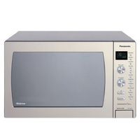 Panasonic Microwave NN-CD997S