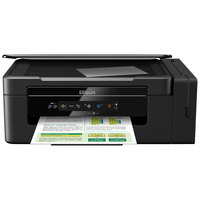 Epson All-In-One Printer L3060 ITS