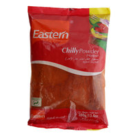 Eastern Chilly Powder 380g
