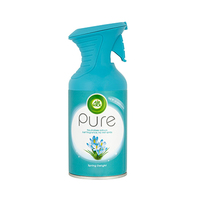 Air Wick Hair Freshener Spring Delight Pure 250ML