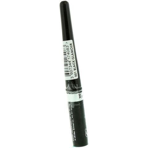 Rimmel-Glam-Eyes-Liquid-Liner-001-Black-Glamour-3.5ml