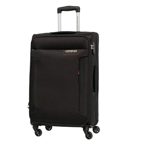 American-Tourister-Troy-Spinner-55Cm