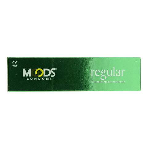 Moods-Regular-12-Condoms
