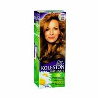 Koleston Natural Hair Color Medium Gold Blonde 7/3 60ML
