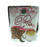 Alicafe Per'l Coffee with Kacip Fatimah Essence 360g