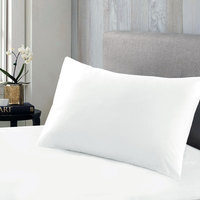 Tendance's Pillow Case White 48X73+13