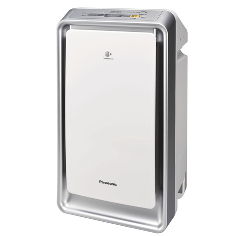 Panasonic-Air-Purifier-FPXL40M