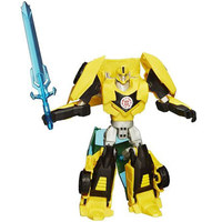 Transformers - Rid Warrior Bumblebee