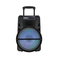 Conqueror Speaker S43N 15''