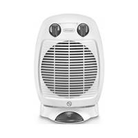 Delonghi Fan Heater DHF-HVA3220 White