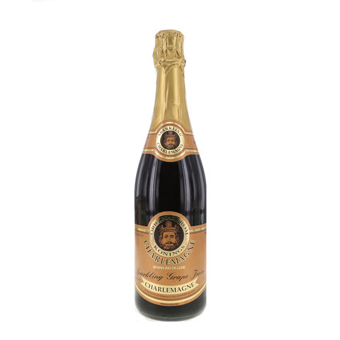 Charlemagne-Sparkling-Red-Grape-Juice-750ml