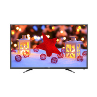 "Haier LED TV 32"" LE32K6000 (3HDMI / USB)"