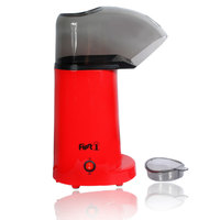 First1 Air Popcorn Maker FPM-369