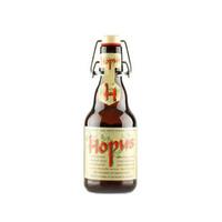 Hopus Blonde Beer 8.3%V Alcohol 33CL