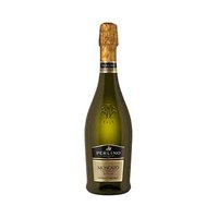 Perlino Moscato Dolce Sparkling White Wine 75CL