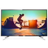 "Philips UHD TV 55"""" 55PUT6102"