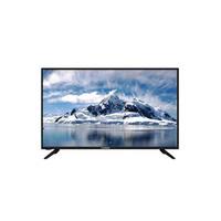 """Hyundai LED TV 44"""" DM2100RSF"""