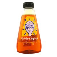 Silver Spoon Golden Syrup 680 g