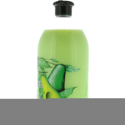 Body-Care-Avocado-&-Olive-Oil-Bath-&-Shower-Gel-1l