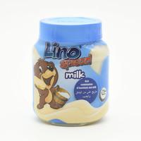 Lino Spread Milk 350 g