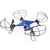 acheter drone mavic air