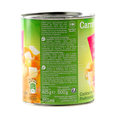Carrefour-Fruit-Cocktail-in-Light-Syrup-800g