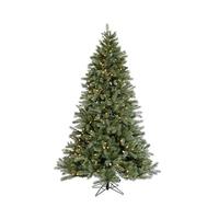 Carrefour Premium Green Needle Tree N20 210CM