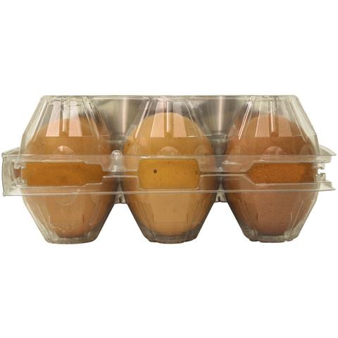 Golden-Brown-Medium-Eggs-15pcs