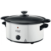 Russell Hobbs Slow Cooker 23150