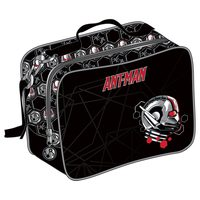 Ant Man - Lunch Bag