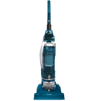 Candy Upright Vacuum Cleaner CSM2001001