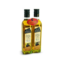 Rahma extra virgin olive oil 500 ml × 2