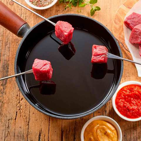 South-African-Beef-Fondue