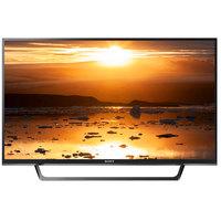 """Sony LED TV 49"""" KDL-49W660E"""