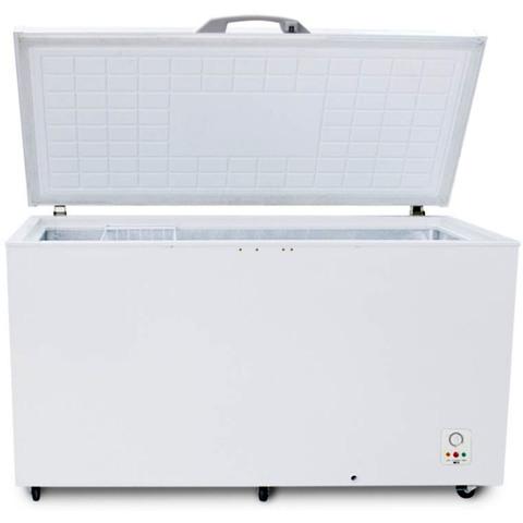 Daewoo-Chest-Freezer-530-Liter-DCF-525