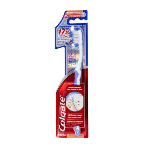 Colgate-Slim-Soft-Toothbrush
