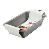 Prestige Loaf Tin 24x13.5x6.5cm Non-Stick