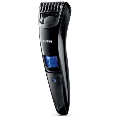 Philips-Beard-Trimmer-QT4000