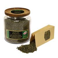 Bayara Moroccan Green Tea